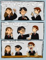 HP-Comic: Which part? by BerenicePotter