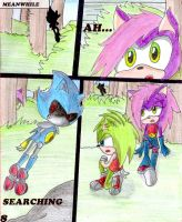 SONIC_C_In_T_L_2_PART_PAG_8 by jadenyugi9
