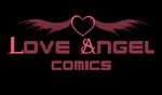 Love-Angel Comics by RSR-Productions