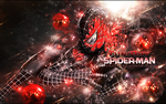 Spiderman 3 by tuniboy68