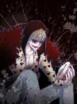 CORAZON by minland4099