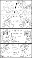 029. Family Budget p2 by dashassfrost