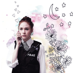 the girl who waited [[edit]] by cheshirecastiel