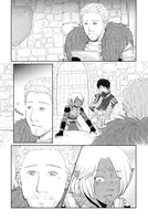 DAI - Haven: War Table page 1 by TriaElf9