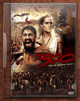 300 by inmany
