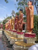 We have pure BUDDHISM by 99xpress