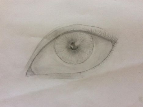 Eye see you by P-jelly