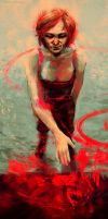 29092013 by ladynlmda