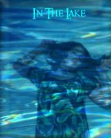 In The Lake movie poster by ArtistLucy