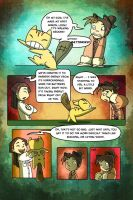 Minions 2: page 23 by aimee5