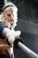 Suckerpunch: Where is my mind... by tangibletenacity