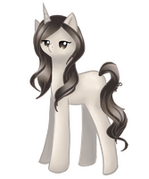 Pagedoll by SparklyCrystalAdopts