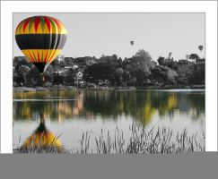 Balloons over Waikato 1a by assimilated