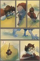Asis - Page 327 by skulldog