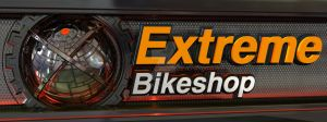 Extreme Bikeshop by jestonischumacher