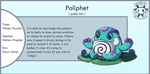 Alternate Evo of Poliwhirl by Twime777
