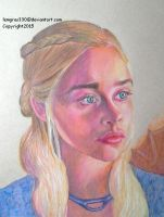 Mother Of Dragons 3 by lemgras330