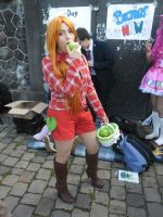 Japantag 2013 - 37 by Milchwoman