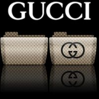 Colorflow GUCCI by T0j