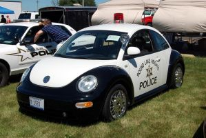 VW New Beetle Dare by JDAWG9806