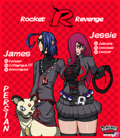 Old BW3: New Team Rocket by Midnitez-REMIX