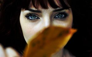 susan coffey eyes by floppe