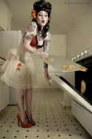 Culinary Catastrophes 2 by photography-by-vara