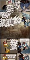 PMDWTC Mission 3 Page 1 by WindFlite
