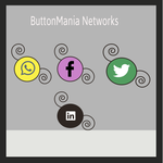 Buttonmania Networks by SearchProjects