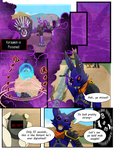 TDW: Shard Event (page 3) by Dark-Strings
