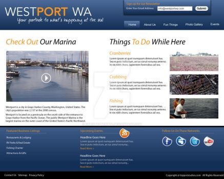 westport design by christopherw74