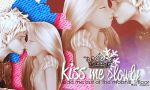 Kiss Me by azareli