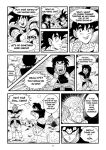 DB Dimensions chapter 7A page 7 by BK-81