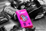 Hubba Bubba Gum by tasha-killer-coma