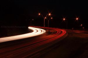 Highway Rings by timseydell