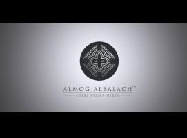 ALMOG COMMERCIAL 2012 by enemia