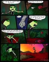 BS Intermission Page 4 by Zerna
