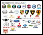 automobile company by mobber