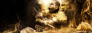 DANI ALVES 2 by WALIDINHOOO