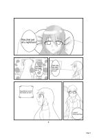 Forgotten ties page 4 by Miku8