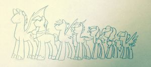 Next Gen Height Chart by kilala97