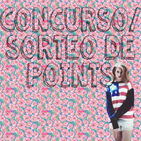 Concurso de Points by andrea-smiler