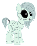 Animatronic Adopt [CLOSED] by Tran-Quility