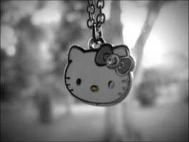 .Hello Kitty. by KataQueen
