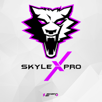 For Skylex_PRO by Furi0us14