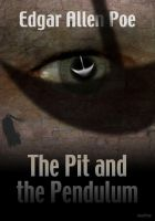 Pit and the Pendulum - Eye by macfran