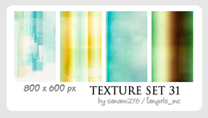Textures 31 by Sanami276