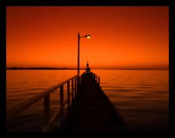 Gippsland 7 by Dyer-Consequences