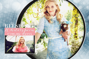 Photopack 7168 - Reese Witherspoon by BestPhotopacksEverr