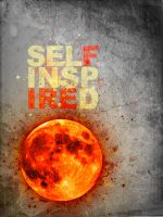 Self Inspired by the-unhype